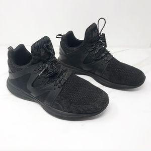 Lululemon APL TechLoom Ascend Sneakers Shoes 10.5